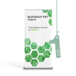 Blockout 1szt