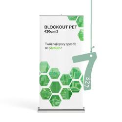 Blockout 7szt