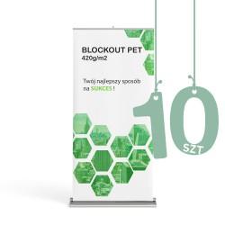 Blockout 10szt
