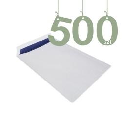 Koperty firmowe C4 500szt