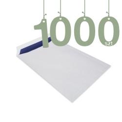 Koperty firmowe C4 1000szt
