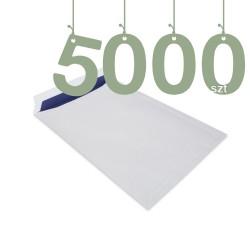 Koperty firmowe C4 5000szt