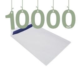 Koperty firmowe C4 10000szt