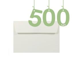 Koperty firmowe C5 500szt