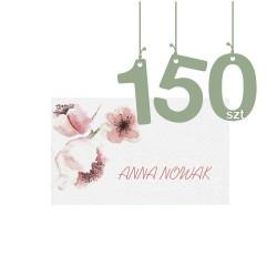 Winietki 150szt