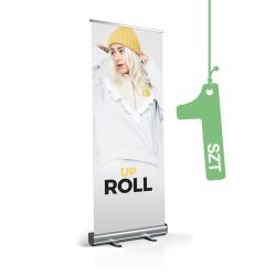 Roll-Upy 1szt