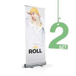 Roll-Upy 2szt
