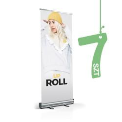 Roll-Upy 7szt